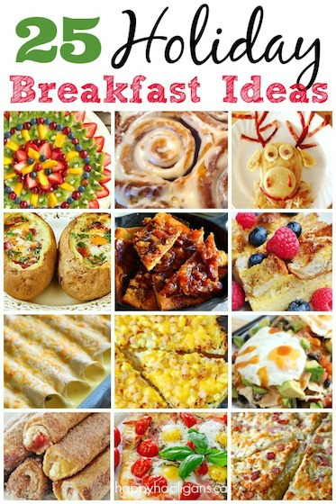 Breakfast Ideas For Office Staff from cdn.happyhooligans.ca