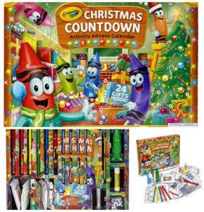 crayola-advent-calendars-for-kids