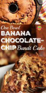 banana choc chip bundt 600x1200