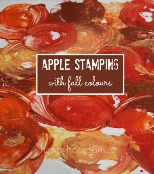 apple-stamping-with-fall-colours