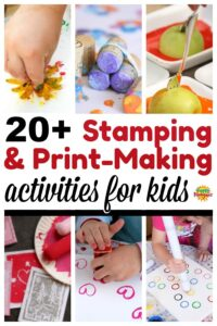 20-Stamping-and-Printmaking-Activities-for-Kids-