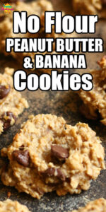 No-flour-PB-Banana-Cookies-pin-image