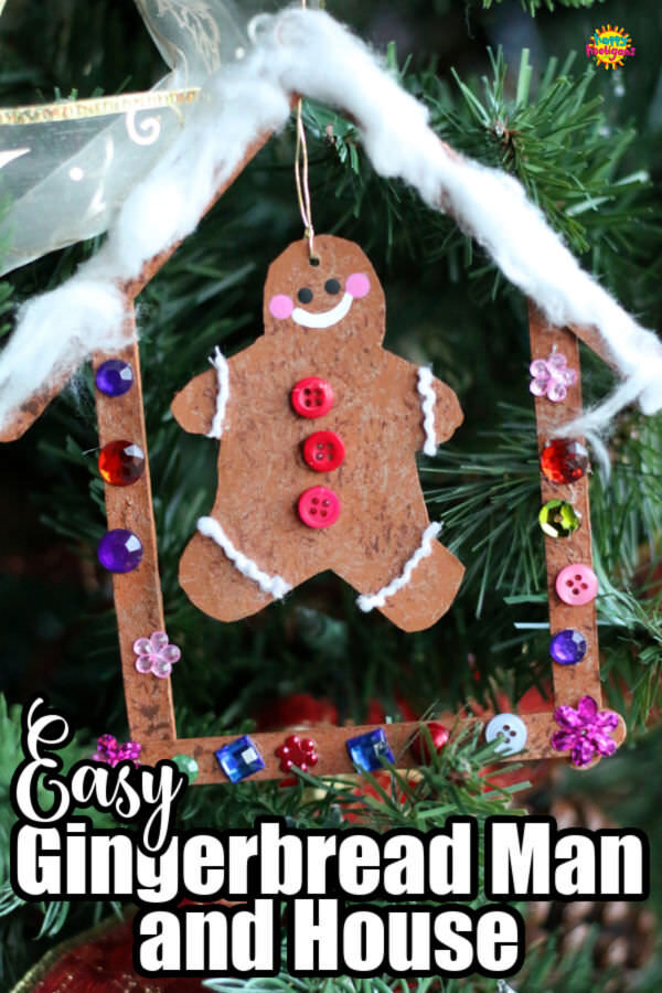 600x900-Gingerbread-man-in-house-ornament-
