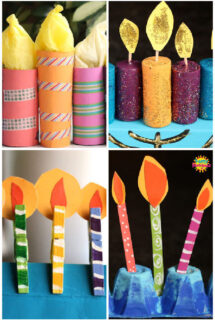 Menorah Crafts for Preschoolers.jpg
